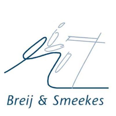 Huiswerkinstituut Breij en Smeekes