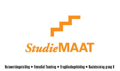 StudieMaat