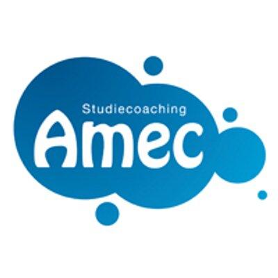 AMEC – Studiecoaching