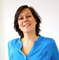 Emmy van Rooyen