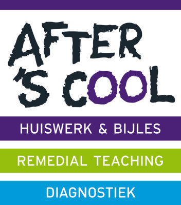 AFTER'S COOL Cygnus Gymnasium Amsterdam