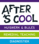 AFTER'S COOL Hillegersberg-Schiebroek