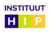 Instituut HIP Vestiging Laren