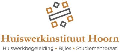 Huiswerkinstituut Hoorn