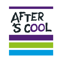 AFTER'S COOL