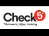 Studiekring  Check5 Maastricht Scharnerweg