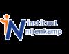 Instituut Nijenkamp