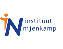 Instituut Nijenkamp