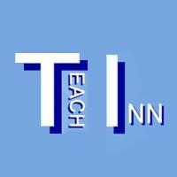 Teach-Inn