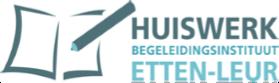 Huiswerkbegeleiding Etten-Leur