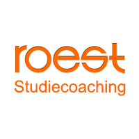 Roest Studiecoaching