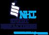 NHI Studiebegeleiding Leeuwarden Zuid