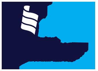 NHI Studiebegeleiding Heerenveen