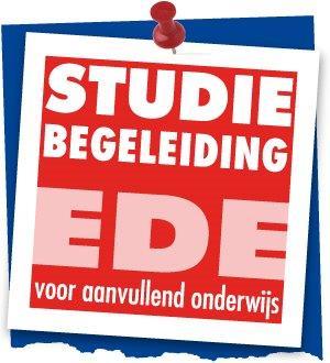 Studiebegeleiding Ede