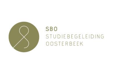 Studiebegeleiding Oosterbeek
