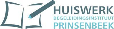 Huiswerkbegeleiding Prinsenbeek