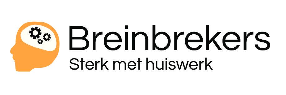 Breinbrekers - Cuneraweg