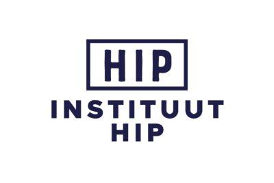 Instituut HIP Vestiging Bussum