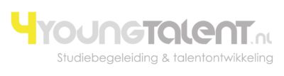 Stichting 4YoungTalent