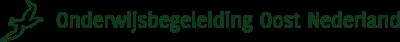 Onderwijsbegeleiding Oost Nederland
