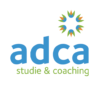 ADCA Studie & Coaching