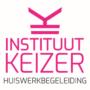 Instituut Keizer
