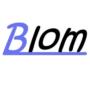Blom studiebegeleiding