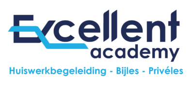 Excellent Academy