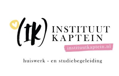 IK Instituut Kaptein