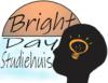 Bright Day Studiehuis