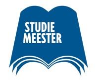 Studiemeester