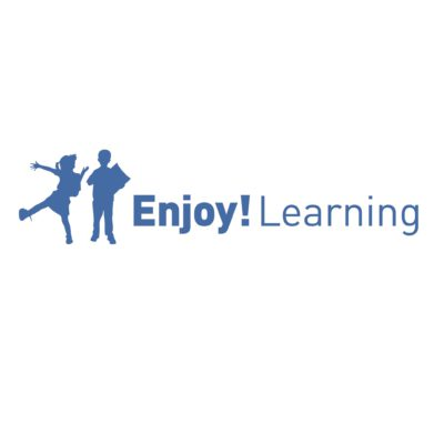Enjoy! Learning