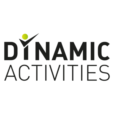 Dynamic Activities