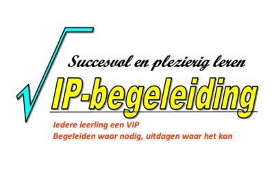 VIP-Begeleiding