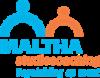 De Maltha Groep