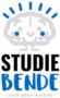 Studiebende | Huiswerkbeleiding, Bijles & Ik Leer Leren Training