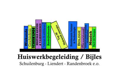 Huiswerkbegeleiding Schuilenburg